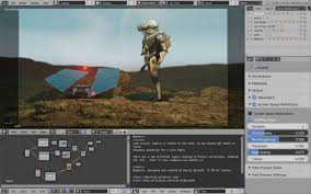 blender org home of the blender project free and open 3d
