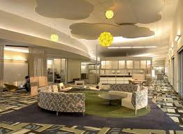 Space Interior Design Definition 96 Best Creative Collaboration Spaces Images On Pinterest Barber