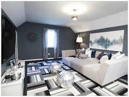 weiãÿe fliesen wohnzimmer wohnzimmer weiße fliesen wandfarbe ideen für zuhause