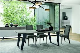 bobs furniture coffee table sets dining table set bobs furniture coryc me