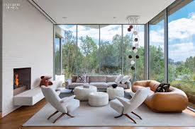 Home Design Firms Interior Design Interior Design Firms In Los Angeles Home Design