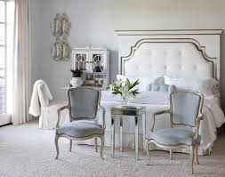 accent chairs value city furniture regarding for bedroom amazing