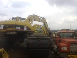 lexus gs 350 for sale in nigeria cat 320 swamp excavator buggy for sale in lagos autos nigeria