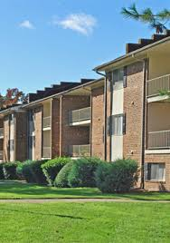 3 Bedroom Houses For Rent In Durham Nc by Durham Nc Apartments Features U0026 Amenities Chapel Tower