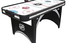 Pool And Ping Pong Table Pool Table Table Tennis Combo U0026 Or Equip Yourself With Knowledge