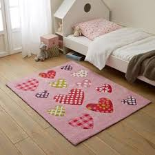 grand tapis chambre fille awesome tapis enfant fille photos awesome interior home