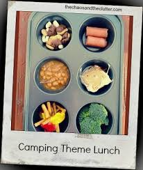 Backyard Campout Ideas 33 Best Backyard Campout Sleepover Birthday Party Images On