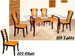 Dining Chair Table Meera Enterprises Style Quality Office Furniture Home