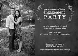 engagement party invites free printable engagement party invitations templates vastuuonminun