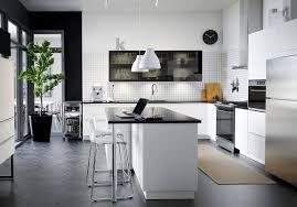 Kitchen Ideas Ikea Ikea Kitchen 305