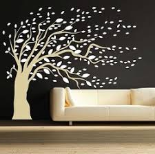 Wall Decals Wall Stickers  Vinyl Wall Art Designs Trendy Wall - Walls design