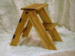 building furniture with wood pallets woodworking jobs in