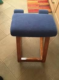 sedie svedesi ergonomiche sedia ergonomica stokke variable balans di varier interesting