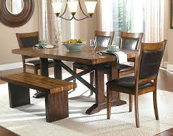 Banquette Furniture Ebay Black Bench Dining Table U2013 Sarasota Me