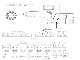 glamorous 1988 ezgo wiring diagram gallery schematic symbol on