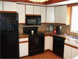 home depot cabinets reviews elegant stock of home depot stock kitchen cabinets reviews kitchen