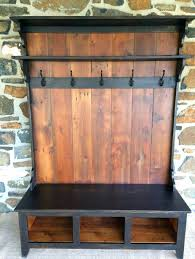 Wood Projects For Gifts by Cool Woodshop Projects U2013 Smartonlinewebsites Com