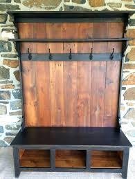 cool woodshop projects u2013 smartonlinewebsites com