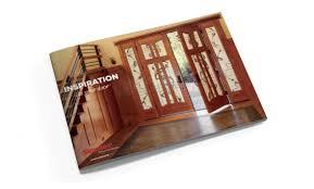 Front Door Interior Door Company Wood Doors Interior Front Doors