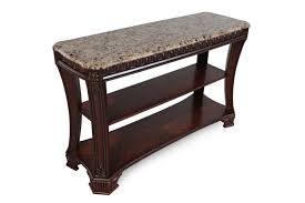 Mathis Furniture Ontario by Ashley Ledelle Console Table Mathis Brothers Furniture