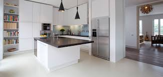 designer kitchens london kitchens london builders london and more