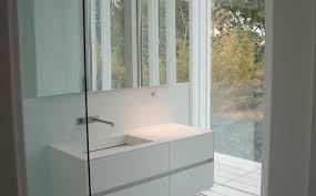 private villa interior design ideas lithos design