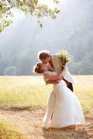 professional wedding photography professional wedding photographer vs with a professional