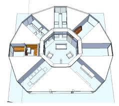 house floor plans for sale shipping container house floor plans poradnikslubny info
