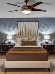 ceiling bath exhaust fan bathroom exhaust fan light menards