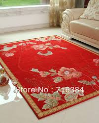 Japanese Area Rug Carpets For Floor Japanese And Korean Style Rugs 60cm 90cm