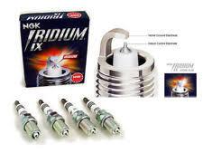candele iridium moto bougie iridium dpr 8 eix en vente moto pi礙ces d礬tach礬es ebay