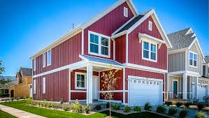 Houses For Rent In Salt Lake City Utah 4 Bedrooms Find New Homes For Sale In Utah D R Horton
