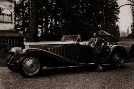 bugatti type 10 1930 bugatti royale coupe napoleon