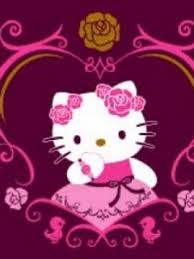 kitty wallpapers screensavers 52dazhew gallery