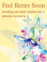cards for sick friends sweet get well sayings to view links or images in signatures