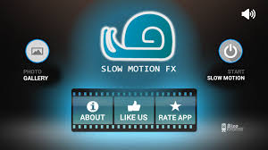 fx pro apk motion fx 1 2 3 apk android cats