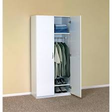 Home Depot Closet Door Hardware Wardrobes Home Depot Closet Doors Hardware White Wardrobe