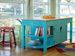 kitchen island counter height counter height kitchen island dining table small kitchen islands