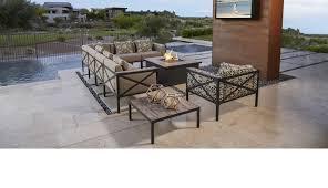 Outdoor Patio Furniture Las Vegas Patio Furniture Phoenix Clearance Unique Corona Caunique Brilliant