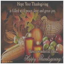 greeting cards best of thanksgiving 2017 greeting cards