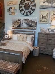 102 best beach bedroom ideas images on pinterest beach beach