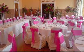Baby Shower Chair Covers South Shore Party Rentals Photo Gallery