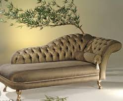 Chaise Masculine Or Feminine 85 Best The Elegance And Beauty Of A Chaise Images On Pinterest