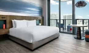 hotel rooms in miami book an accommodation east miami