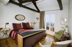 image d une chambre une chambre à montmartre bed breakfast à 18eme