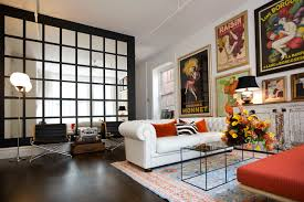 Wall Decorating Ideas For Living Room Elegant Wall Decor Ideas For Living Room On Living Room With White