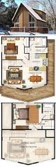 1655 best planos images on pinterest architecture projects and