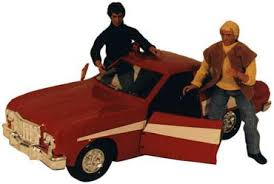 Startsky And Hutch Starsky And Hutch Mego Museum Galleries