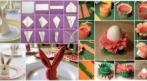 Best Diy Easter Decorations by Diy Easter Decorations Diy Easter Decorations Inspiration 80