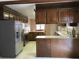 Recycled Kitchen Cabinets For Sale How To Sell Used Cabinets